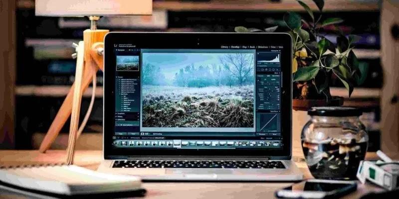ظهرت أفضل بدائل فوتوشوب لنظام التشغيل Mac