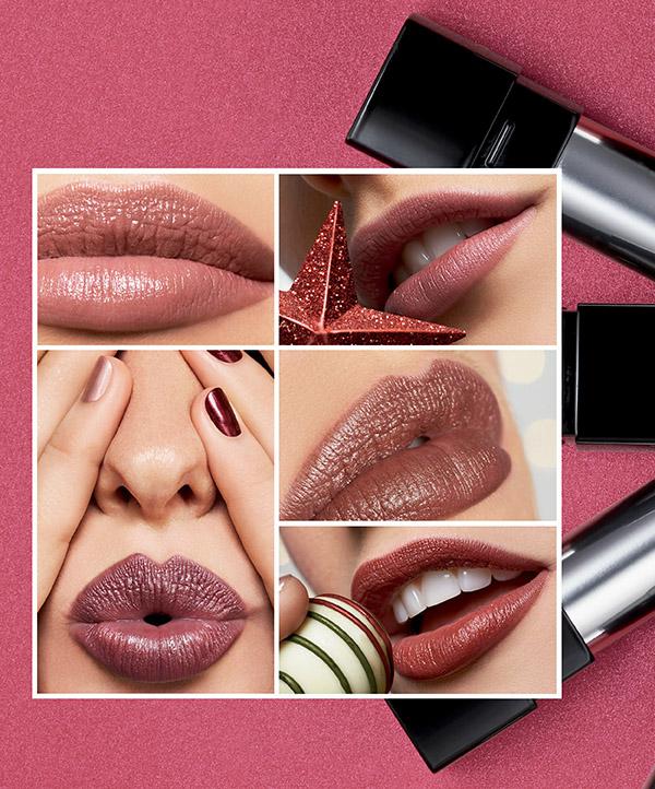 temporada-navidad-Look-maquillaje-fiestas-tendencias-tips-consejos-bijouterie-fragancias
