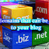 More domains that can be accessed to your blog | Blogger tutorial part 10