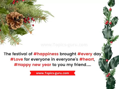 New Year Wish, Quotes, Messages, Greetings, Jokes, Pictures and Images