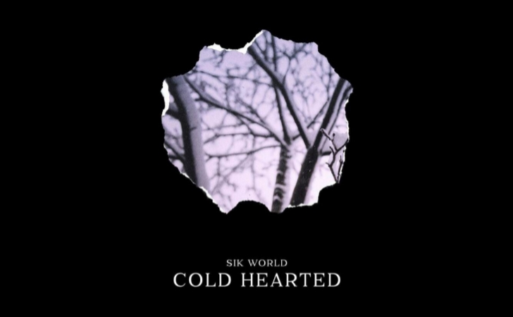 Sik World - Cold Hearted