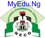 Free 2019 NECO GCE Biology Practical Runz Answers & Questions Specimen Free Expo | Nov/Dec GCE