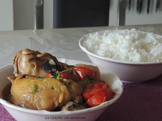 http://recettes.de/poulet-facon-marengo