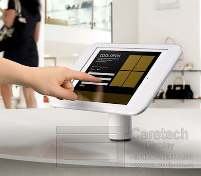 http://caretech.com.vn/component/jshopping/gia-do-trung-bay-may-tinh-bang-tablet-ipad-samsung-shop-thoi-trang?Itemid=0