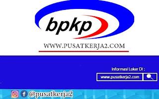 Loker Terbaru Jakarta SMA SMK D3 S1 Agustus 2020 Badan Pengawasan Keuangan dan Pembangunan