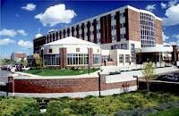 Vanier Canada Graduate Scholarships at University of Alberta