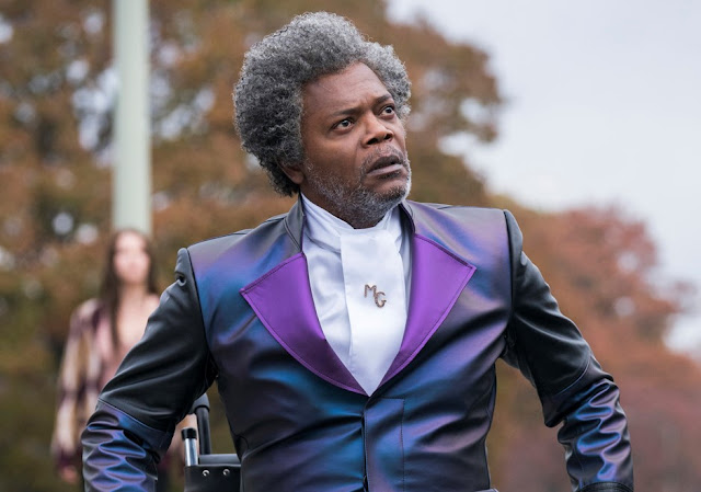 Jogos Mortais | Samuel L. Jackson é confirmado no elenco do reboot
