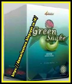 Jual Green Shake Pelangsing hubungi edelweis sms/wa 0853 2027 4788 bbm 5156715D