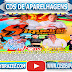 CD SIQUEIRÃO ARROCHA 2018 VOL:11 - DJ JOELSON VIRTUOSO
