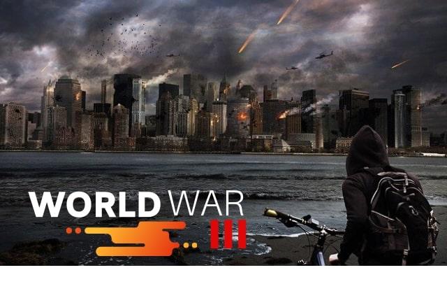 World-War-3-News-Updates