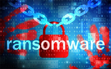 New Ransomware Virus – Petya starts Cyber Attacks