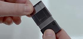 carte mémoire Xbox série X