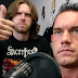 How To Become 1 of The Greatest Metal Bands of All Time [Podcast] - Episode #92