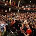 klasik müzik konserlerinde alkış sorunu