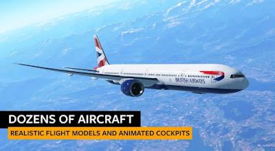 https://www.gadgethub360.com/p/infinite-flight-simulator-v200304-mod.htmlInfinite Flight Simulator v20.0.04 Mod apk Unlock all aircraft Download Now