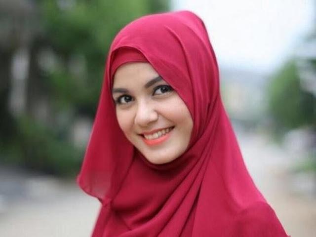 Dibilang 'Jual Diri', Nadya Almira Sudah Tak Terima Endorsement Lagi