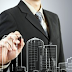 O mercado e a importância do Síndico profissional