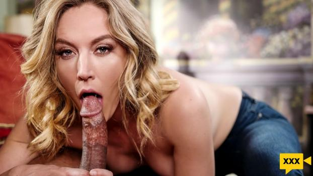 [18+] Sweet Sinner – Mona Wales: My Favorite Teacher Scene 2 (2020) FULLHD 325MB
