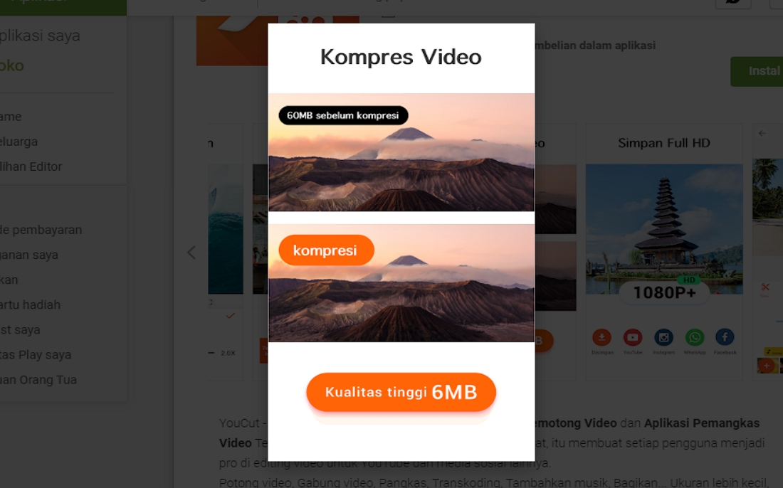 aplikasi-kompres-video-di-android