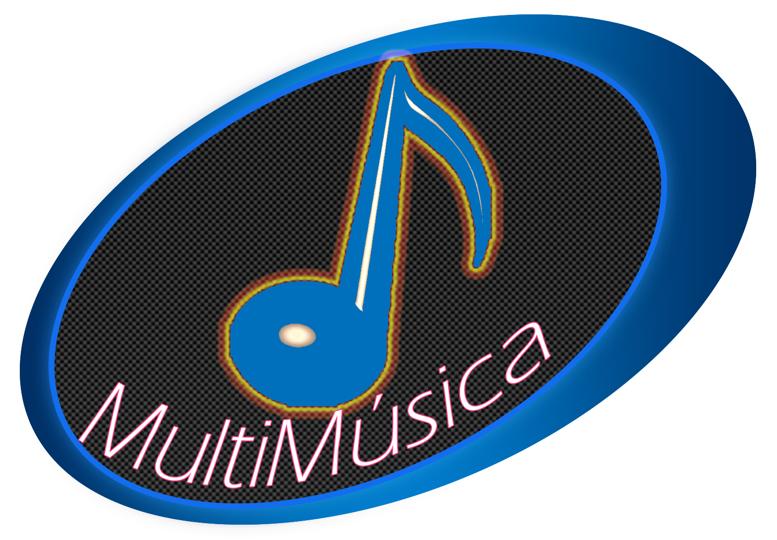 MultiMúsica