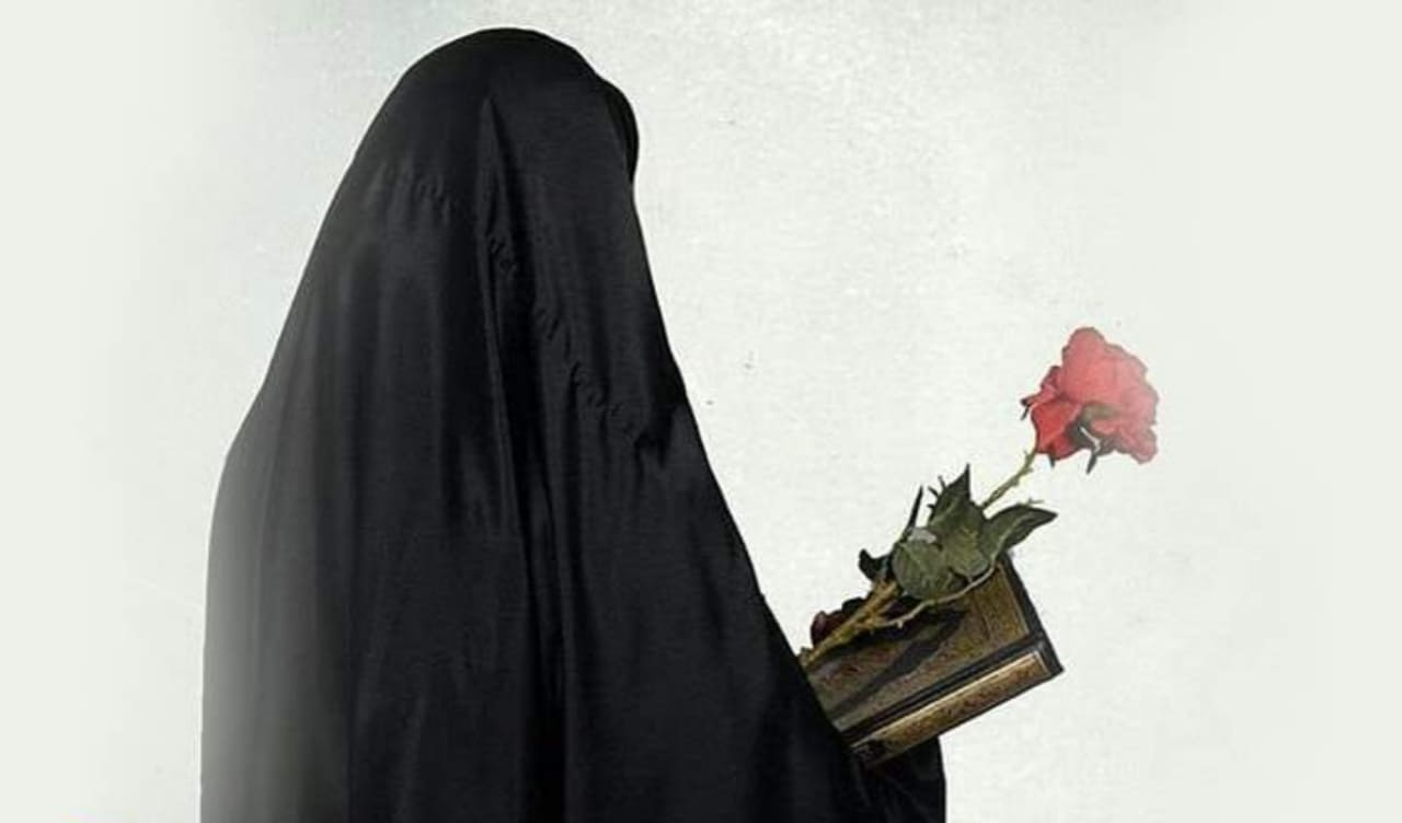 Asma' binti Umais, Istri Para Lelaki Mulia
