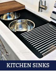 Kitchen Sinks