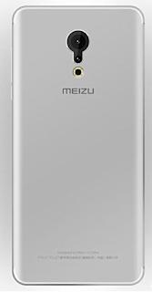 Review Meizu Pro 7