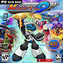 Download Mighty No 9 PC Game Full Version