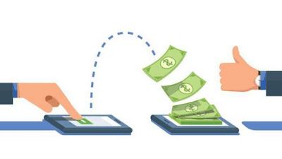 Cara Mengatasi Pinjaman Online