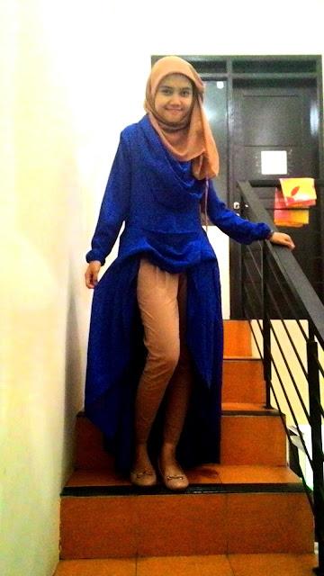 Jemma Queen Series Dress Dari Jemma_ID