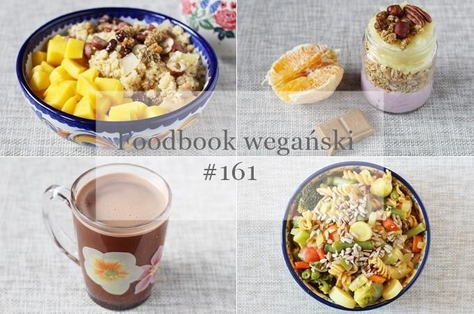 Naturalna Kuchnia Wegetarianska Foodbook Weganski 161