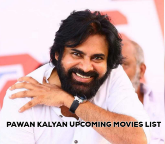 pawan-kalyan-upcoming-movies-list