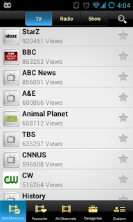 ustv-apk-app-for-android-watch-free-usa