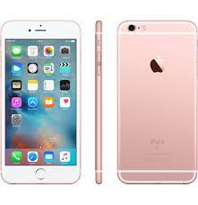 s Plus berarti tipe iPhone ini masih tergolong kedalam kelasnya iPhone  Kelebihan iPhone 6s Plus yang Wajib Anda Ketahui