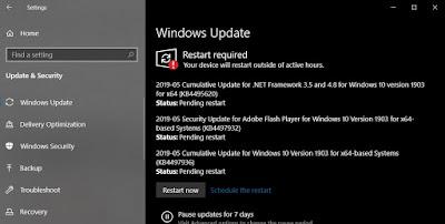 Microsoft Customer Service Number