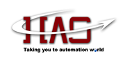 http://www.hindustanautomation.in/plc_courses_chennai.php