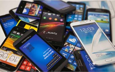 Perhatikan 4 Hal Ini Saat Ingin Beli Smartphone Flagship