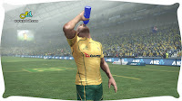 Rugby Challenge PC Game Full Version Screenshot 6