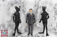 Doctor Who 'The Keys of Marinus' Figure Set Box 04
