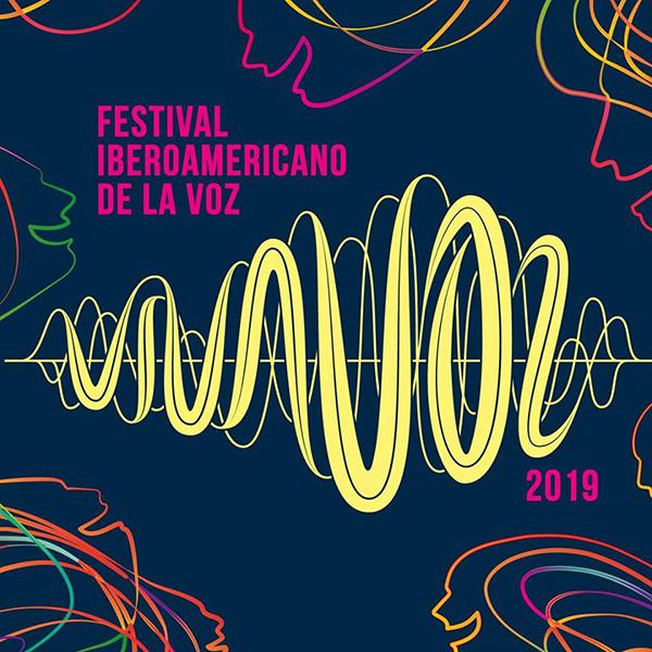 Primer-Festival-Iberoamericano-voz-Viva-Voz