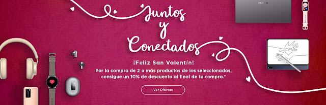 top-10-ofertas-de-san-valentin-de-la-huawei-store