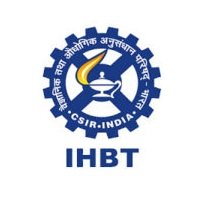 CSIR-Institute of Himalayan Bioresource Technology has issued the latest notification for the recruitment of 2020