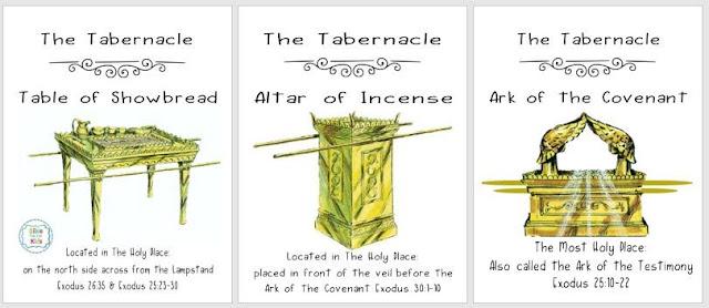 https://www.biblefunforkids.com/2013/11/moses-tabernacle-worship-in-wilderness.html