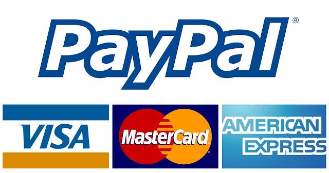 PayPal Kapanıyor?