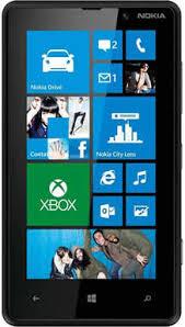 Nokia-Lumia-800-USB-Driver