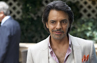 How to be a Latin Lover Eugenio Derbez Image 23 (23)
