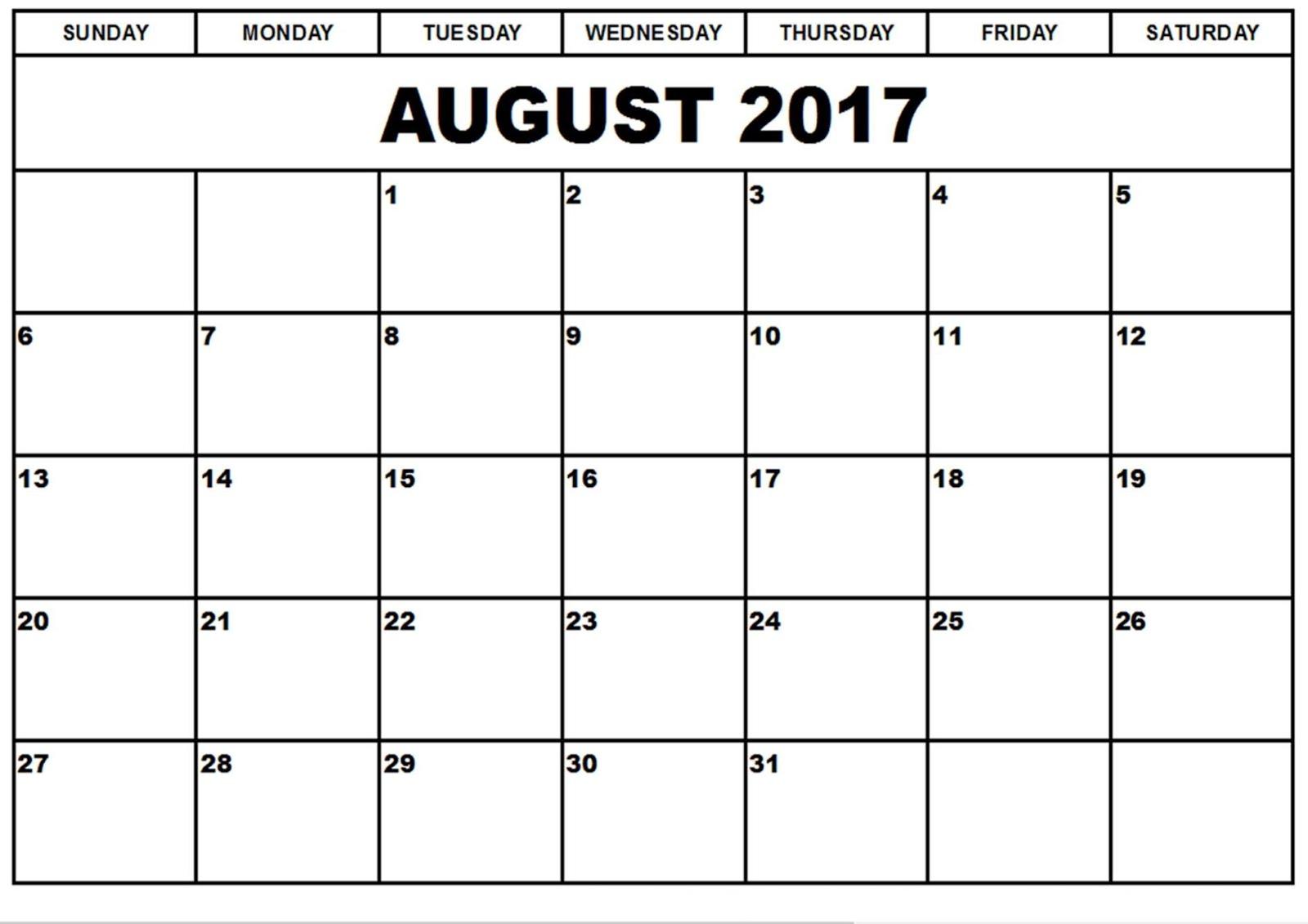 august - photo #31