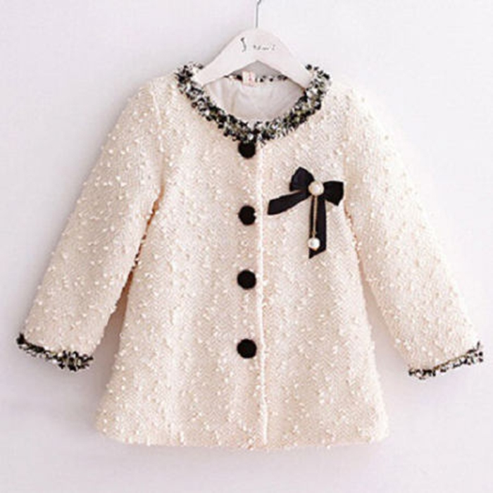 https://www.popreal.com/Products/bowknot-beads-decorated-button-coat-11922.html?color=white