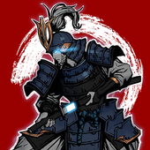 Ronin: The Last Samurai Mod Apk