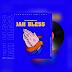 AUDIO l Mczo Morfan - JAH BLEES l Download